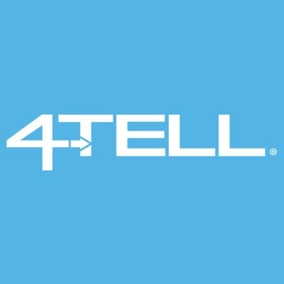4-Tell coupon code