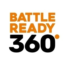 Battle Ready 360 coupon code