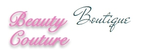 Beauty Couture Boutique coupon code