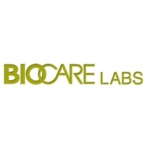 Biocare Labs coupon code