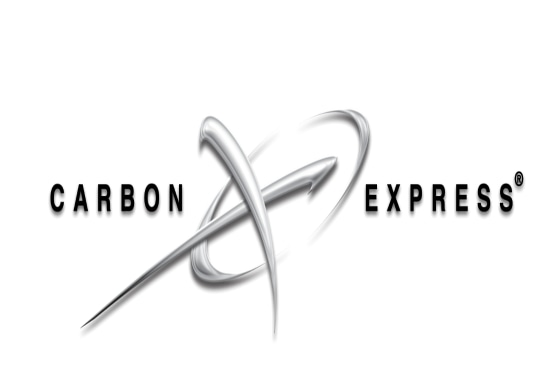 Carbon Express Crossbow coupon code