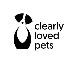 Clearly Loved Pets coupon code