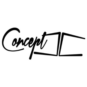 Concept Clothing coupon code