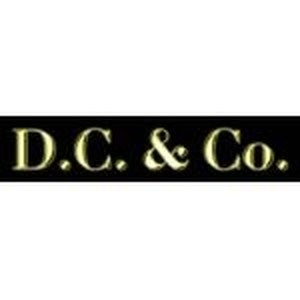 DC And Co coupon code