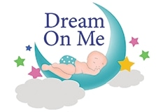 Dream On Me coupon code