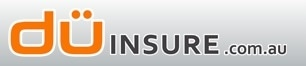 Downunder Insurance coupon code