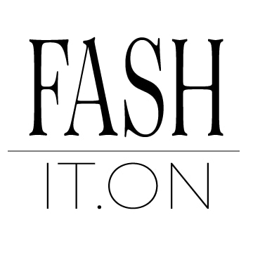 Fash.It.On coupon code