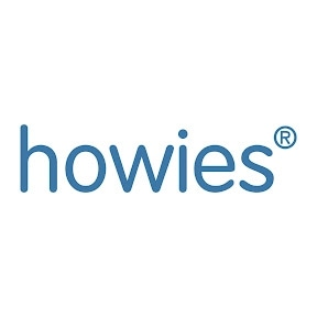 Howies coupon code