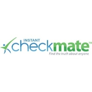 Instant Checkmate coupon code