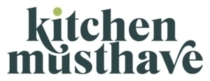 Kitchen Musthave coupon code