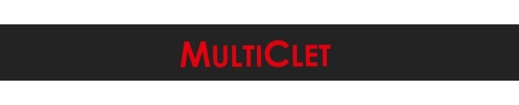 Multiclet coupon code