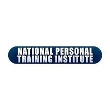 National Personal Training Institute coupon code