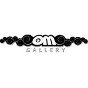 Om Gallery coupon code