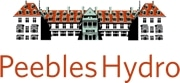Peebles Hydro coupon code