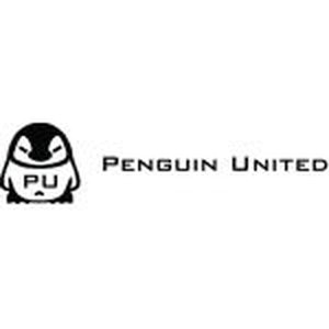 Penguin United coupon code