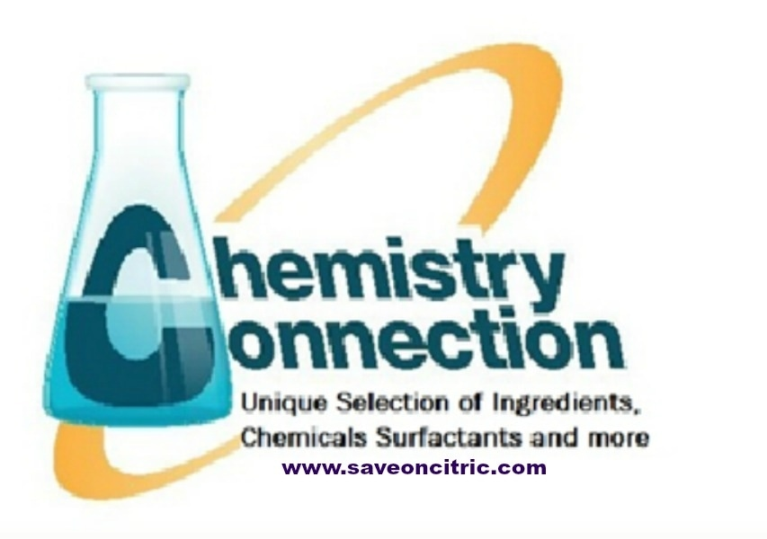 Chemistry Connection coupon code