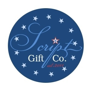 Script Gift Company coupon code