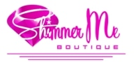 Shimmer Boutique coupon code