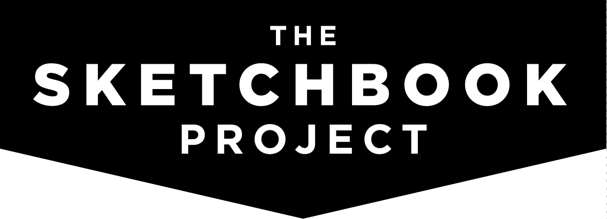 The Sketchbook Project coupon code