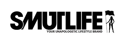 Smutlife coupon code