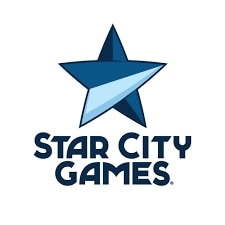 Star City Games coupon code