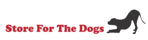 Store For The Dogs coupon code