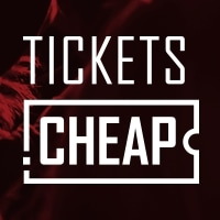 Tickets Cheap coupon code