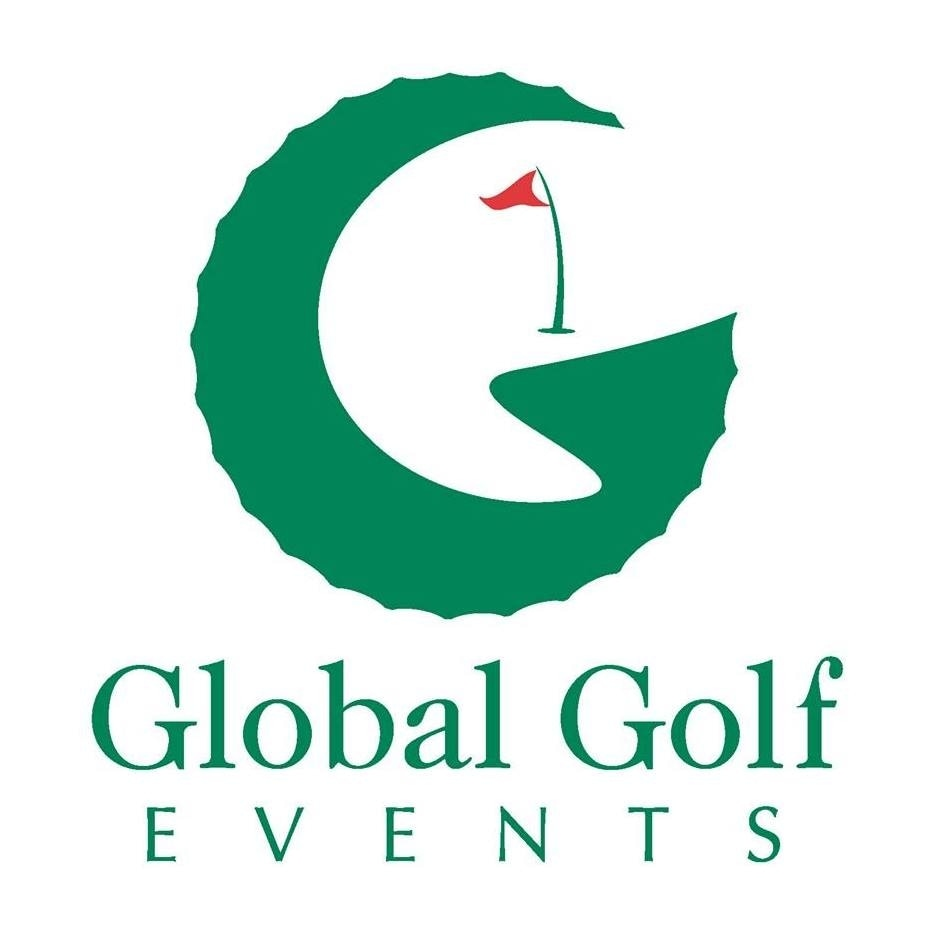 Global Golf Events coupon code