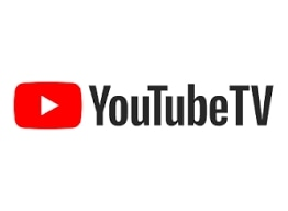 YouTube TV coupon code