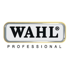 Wahl Professional coupon code