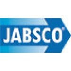 Jabsco coupon code